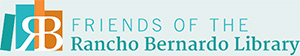 Friends of the Rancho Bernardo Library