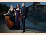 The Aviara Piano Trio