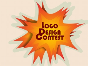 Poster for Friends Logo Design Contest
