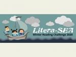 The Litera-Sea Challenge