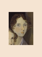Emily Bronte's 200th Birthday